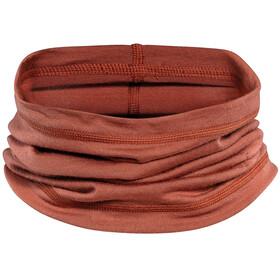 Sweet Protection Merino Fleece Tube Men rosewood